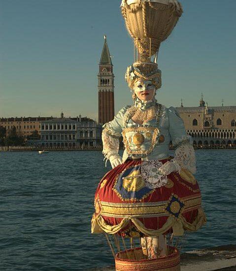 Venedig07-000148